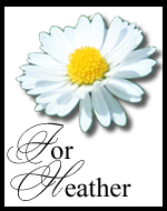For Heather
