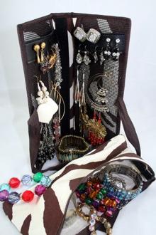 earringsbracelets.jpg