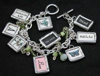 full-bracelet4.jpg
