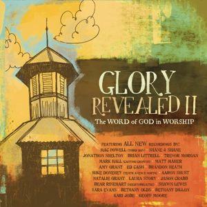 Glory_Revealed