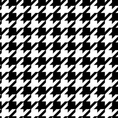 houndstooth-blk_preview