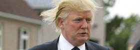 Donald-Trump-Hair-Blowing-in-Wind