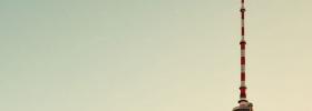 Screen Shot 2015-10-19 at 8.25.50 PM