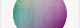 Screen Shot 2015-10-25 at 7.29.38 PM